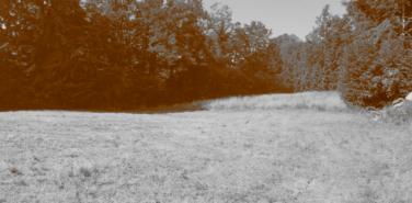 Neuer Drill-Ground
